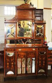 99 best etageres images on pinterest antique furniture cabinets