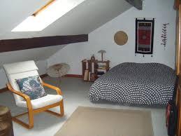 chambres d h es metz chambres d hôtes les lutins chambre et chambre familiale sainte