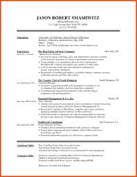 Proficient In Microsoft Office - Saroz.rabionetassociats.com Cash Office Associate Resume Samples Velvet Jobs Assistant Sample Complete Guide 20 Examples Assistant New Fice Skills Inspirational Administrator Narko24com For Secretary Receptionist Rumes Skill List Example Soft Of In 19 To On For Businessmobilentractsco 78 Office Resume Sample Pdf Maizchicagocom Student You Will Never Believe These Bizarre Information