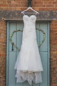 Destination wedding planning real bride Lisa shares her final real
