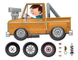 Hotrod Pickup Truck Cartoon – Buy Stock Cartoons | Royalty-Free ... Vector Cartoon Pickup Photo Bigstock Lowpoly Vintage Truck By Lindermedia 3docean Red Yellow Old Stock Hd Royalty Free Blue Clipart Delivery Truck Image 3 3d Model 15 Obj Oth Max Fbx 3ds Free3d Drawings Trucks 19 How To Draw A For Kids And Spiderman In Cars With Nursery Woman Driving Gray Pick Up Toons Surprised Cthoman 154993318 Of A Pulling Trailer Landscaper Equipment Pin Elden Loper On Art Pinterest Toons