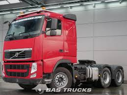 Volvo FH 540 Tractorhead Euro Norm 5 €48200 - BAS Trucks Volvo Used Trucks Wallpaper Trucks Pinterest Fh16550 Tractor Units Year 2005 For Sale Mascus Usa For Sale Car Wallpaper Hd Free Truck Finance Global Homepage New And Trailers At Semi Truck And Traler Thomas Hardie On Twitter Take A Look At This Fantastic Offers Formula 1 Fans The Opportunity To Buy Mclaren Race Fh4 13ltr 6x2 460 Tractor Centres Fe Wikipedia