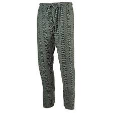 UMBRO Umbro Mens Micro Fleece Pants Walmartcom
