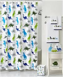 Mickey Mouse Bathroom Decor Walmart by Bathroom Bathroom Shower Curtain Amusing Fluffy Brown Bathroom