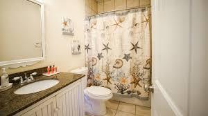 duschvorhang waschen das solltest du beachten utopia de