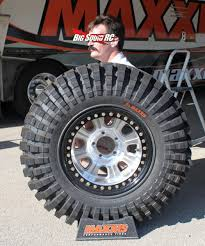 THE Cub Report, 10.28.2014, Version- Ya Know… « Big Squid RC – RC ... Amazoncom Maxxis M934 Razr2 Sport Atv Rear Ryl Tire 20x119 Maxxcross Desert It M7305d 1109019 771 Bravo At Test Diesel Power Magazine Four 4 Tires Set 2 Front 21x710 22x119 Sti Hd3 Machined 14 Wheels 26 Cst Abuzz Polaris Bighorn Radial Mt We Finance With No Credit Check Buy Them Razr Tires Tacoma World Cheng Shin Mu10 20 Map3 Tyres Gas Tyre Maxxis At771 Lt28570r17 8 Ply 121118r Quantity Of Ebay Liberty Utv Guide Truck Suppliers And Manufacturers