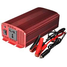 Best Portable Power Inverters – Invertersdirect Power Invters Dc To Ac Solar Panels Aims Xantrex Xpower 1000w Dual Gfci 2plug 12v Invter For Car Pure Sine Wave To 240v Convter 2018 Xuyuan 2000w 220v High Aims 12 Volt 5000 Watts Westrock Battery Ltd Shop At Lowescom Redarc 3000w Electronics Portable Your Or Truck Invters Bring Truckers The Comforts Of Home Engizer 120w Cup Walmart Canada