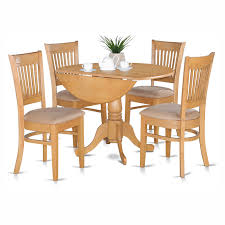 East West Furniture Dublin 5 Piece Drop Leaf Dining Table Set With ... Waihi Drop Leaf Table By Coastwood Fniture Harvey Norman New Zealand Amazoncom Winsome Wood Hamilton 5piece Ding East West Dublin 5 Piece Set With Homelegance Ameillia Round Leaf 58660 Rosecliff Heights Kinsey Reviews Signature Design Ashley Hammis Haven Kitchen And 2 Chairs In Brown Fabric John Lewis Butterfly Folding Four Ding Table 4 Chairs Nw6 Camden For Highland Dunes Burroughs Counter Height Maple Heywood Wakefield Dropleaf 1950s Saturday Sale