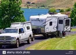 100 Pickup Truck Camping Stock Photos Stock