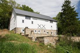 Stroudsburg, PA Restored Bank Barn   Stable Hollow Construction Car Light Truck Shipping Rates Services Uship Stroudsburg Pa Restored Bank Barn Stable Hollow Cstruction Hondru Ford Of Manheim Dealership In Wheel And Tire 82019 Release Specs Price Blizzak Snow Tires Imports Preowned Auto Dealer Bullet Proof The Best 28 Images Country Tire Barn Manheim Pa For Uerstanding Sizes Just Used 905 Cars And Trucks