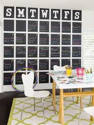 Decorating Ideas fice Decorating Ideas Opportunity House