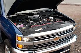 2015 Chevrolet Silverado 2500 HD LTZ 4x4 First Test - Truck Trend Chevrolet Silverado 1992 350 Youtube Tuning The New 2014 Chevy Ecotec3 53l 2014gm V8 Lt1 Whipple Supcharger Install Torque Titans The Most Powerful Pickups Ever Made Driving Stovebolt Casting Numbers 1970 Truck Page 2004 Pictures History Value Research News With A 142 L Semi Update Engine Swap Depot 2015 Hd 2 5 Gallery Photo 3 Of 6