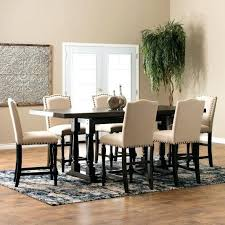 Dining Collection Counter Height Furniture Jeromes Sets Room
