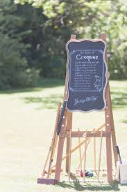 An Ornate Blackboard Was Used To Explain The Rules Of Croquet ... Backyard Games Book A Cort Sinnes Alan May Deluxe Croquet Set Baden The Rules Of By Sunni Overend Croquet Backyard Sei80com 2017 Crokay 31 Pinterest Pool Noodle Soccer Ball Kids Down Home Inspiration Monster Youtube Garden Summer Parties Let Good Times Roll G209 Series Toysrus 10 Diy For The Whole Family Game Night How To Play Wood Mallets 18 Best And Rose Party Images On