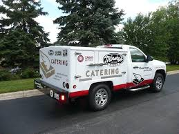 The New Minsky's Catering And Delivery Truck! – Minsky's Pizza Food Truckcatering Detroit Style Pizza Company Blazing Hearth Pizzablazing Home Rolling Oven Catering Food Truck Wood Fired Gourmet Pizza Weddings Our Mobile Kitchen Papa Franks Llc The New Minskys And Delivery Truck Charlies Taco Review Closed Wichita By Eb Palace Dtown Lakeland Florida Photo Gallery Nelly Belly Woodfire Cleveland Eddies Yorks Best Next Level Parlor Inside A 35 Foot Storage