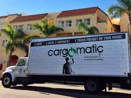 Cargomatic Lays Off Around 50% Of Its Workforce - Business Insider Carlile Transportation The Jack Jessee Blog Henrikson Trial Expected To Deliver Tale Of Murder Dirty Business Kenworth Alaska Inc Customer Truck Gallery Communications Names Linda Leary Senior Vice President Sales Carlile And Big State Logistics Trucking Pinterest Push Trucking Rm Former Army Logistics Officer Brings Experience Alta American Simulator Going Ensenada Youtube