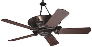 Ceiling Fans With Uplights by J115 Fr52eb Craftmade Fresco Ceiling Fans