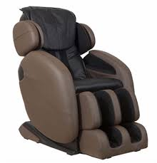 Massage Chair Amazon Uk by Kahuna Lm6800 Massage Chair Review Worth The Price