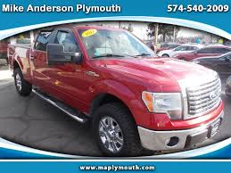 Used 2011 Ford F-150 For Sale In Plymouth, IN 46563 Mike Anderson ... 2016 Gmc Sierra 2500 Hd 44 1941 Plymouth Pt Trucks For Sale Near Cadillac Michigan 49601 1939 Plymouth Pickup Beautiful Truck Great 1937 Pickup Sale Classiccarscom Cc889060 Same Patina As Chevrolet Studebaker Fargo Ford Dodge 30cwt Truck 1934 In Wollong Nsw 1935 Classic Cars For Caruso Car Dealer Hanover Chevy Month Is Here At Tracy Cape Cod 22 Dodges A Hot Rod Network