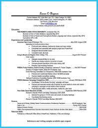 Banquet Server Resume Samples Velvet Jobs Job Description ... Unforgettable Restaurant Sver Resume Examples To Stand Out Banquet Samples Velvet Jobs Job Description Waitress Skills New And Templates Visualcv Elegant Atclgrain Catering Sample Example Template Cv Fine Ding Inspirational Head Free Awesome Objective Kizigasme For Svers Graphic Artist Fresh Waiter Complete Guide Cv For