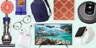 The Best Labor Day Sales Of 2019 - Tech, Home, Appliance ... Pizza Delivery Carryout Award Wning In Ohio Fabfitfun Winter 2018 Box Review 20 Coupon Hello Promo Code The Momma Diaries Team 316 Three Sixteen Publishing 50 Best Emails Images Coding Coupons Offers Discounts Savings Nearby Fabfitfun Winter Box Full Spoilers And Review What Labor Day Sales Of 2019 Tech Home Appliance Premier Event Pottery Barn Kids
