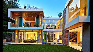 104 Modern Homes Worldwide Luxury Best House Plans And Designs Youtube