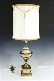 Small Table Lamps Walmart by Table Lamp Small Table Lamps Walmart Amazon Uk Tables Small
