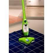 Bissell Poweredge Pet Hard Floor Vacuum Walmart by Steam Cleaners Walmart Com