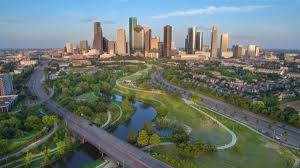 Uber Driver Jobs In Houston, TX - AppJobs Local Truck Driving Jobs Home Every Night And Flatbed Trucking Freight Carrier Jle Industries Cdl Driver Job Description And In Texas Truck Driving Jobs For Felons Youtube A Tanker Drivers Need No Tan Bynum Transport Houston Tx Business Facing Lower Rates Fewer Drivers Tougher Short Supply As College Programs Have Openings Tips Minnesota Bay Transportation Gulf States New Report Shows Lots Of Future Job Opportunities
