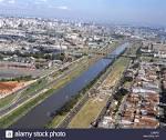 imagem de Tietê São Paulo n-11