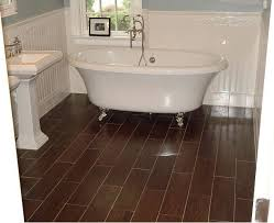 top ten reasons to use plank tile instead of wood