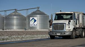 Adm Trucking Jobs - Best Truck 2018 News For Foodliner Drivers Director Of Eeering Report Ih With A Pup Trailer 1975 Or So Fs Seeds Cisco Il Was Dec 22 Edition By Chris Coates Issuu The Midwest Inland Port Measuring Our Progress Authorised Carriers In The Us Shell Global Adm Decatur Il Untitled Growing Earnings Power