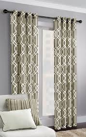 Outdoor Curtains Walmart Canada by 28 Outdoor Curtains Walmart Canada Walmart Canada Walmart