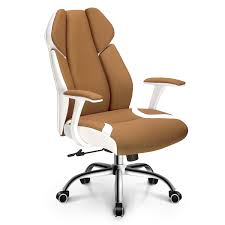 Amazon.com: Neo Chair Ergonomic Office Chair Gaming Chair High Back ... Odyssey Series Executive Office Gaming Chair Lumbar And Headrest Promech Racing Speed998 Brown Cowhide Promech Bc1 Boss Thunderx3 Gear For Esports Egypt Accsories Virgin Megastore Coaster Fine Fniture Turk Cherry Vinyl At Lowescom Shop Killabee Style Flipup Arms Ergonomic Luxury Antique Effect Faux Leather Bean Bag Chairs Or Grey Ferrino Black Rapidx Touch Of Modern Noble Epic Real Blackbrown Likeregal Pc Home Use Gearbest Argos Home Mid Back Officegaming In Peterborough 3995