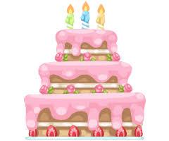 Birthday cake seat