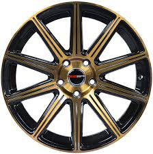 GWG Wheels - Home Forged Wheel Guide For 8lug Wheels Aftermarket Truck Rims 4x4 Lifted Weld Racing Xt Overland By Black Rhino Milanni Vision Alloy Specials Instore Shop Price Online Prime Brands Custom Cars And Trucks Worx Hurst Greenleaf Tire Missauga On Toronto Home Tis Hd Rim Rimtyme