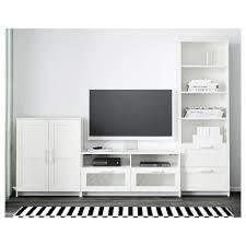 brimnes tv möbel kombination weiß ikea österreich