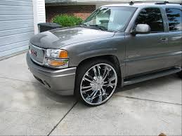 2006 Yukon Denali | 2006 GMC Yukon Denali - Houma, LA Owned By ... Ross Downing Chevrolet Cadillac Gmc Buick In Hammond Louisiana Trapp Dealership Houma La Ford F150 In For Sale Used Cars On Buyllsearch Craigslist Fding For By Owner New And Under 6000 Miles Less Barbera Has Vehicles Napoonville Mini Trucks Best Of 2017 Ram 1500 Laramie Colorado Orleans Cargurus Dump Trucks For Sale In Sierra Deals Save Big Dirt Top Soil Fill Limestone At Terrebonne Autocom