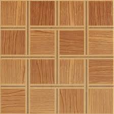Linoleum Flooring That Looks Like Wood by Linoleum Flooring Prices Home Depot Linoleum Flooring Prices Home