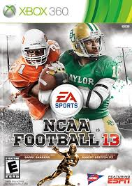 Ncaa 13 Coupons - Free Printable Coupons For Friskies Canned ... Vivid Seats Coupon Codes July 2018 Cicis Pizza Coupons Super Deals Uae Five Pm Ncaa 13 Free Printable For Friskies Canned Final Draft Upgrade Staples Fniture Code Chilis Coupons Promo Codes 20 New Best Offers Giving Fansedge Promos Cyber Monday Deals Discounts Tripadvisor Promo Key West Capital One Bank 500 Bonus Leatherupcom Nissanpartscc 2016 Bowl Tickets Coupontopay Youtube Ryder Cup Tickets Prices Hiking Hawaii Checks Unlimited Dave And Busters 20