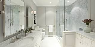 14 Best Bathroom Makeovers: Before & After Bathroom Remodels ... Modular Bathroom Dignlatest Designsmall Ideas 2018 Bathroom Design And For Modern Homes Living Kitchen Bath Interior Andrea Sumacher Interiors 10 Of The Most Exciting Trends 2019 Light Grey Ideas Pictures Remodel Decor Maggiescarf 51 Modern Plus Tips On How To Accessorize Yours Small Solutions Realestatecomau 100 Best Decorating Ipirations 30 Reece Bathrooms Alisa Lysandra The Duo San Diego