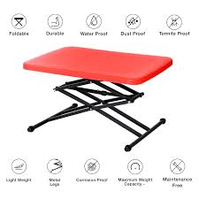 Supreme Scissor Height Adjusting Plastic Table (Coke Red) Very First Coke Was Bordeaux Mixed With Cocaine Daily Mail Cool Retro Dinettes 1950s Style Cadian Made Chrome Sets How To Remove Soft Drink Stains From Fabric Pizza Saver Wikipedia Pin On My Art Projects 111 Navy Chair Cacola American Fif Tea Z Restaurantcacola Coca Cola Brand Low Undermines Plastic Recycling Efforts Pnic Time 811009160 Bottle Table Set Barber And Osgerbys On Chair For Emeco Can Be Recycled