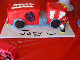 DIY: Fire Truck 4th Birthday Party | Nancy Ogenga Youree Girly Pink Firefighter Party Fire Truck Cakes Decoration Ideas Little Birthday Ethans Fireman Fourth Play And Learn Every Day Fireman Backdrop Fighter A Vintage Firetruck Anders Ruff Custom Designs Llc Photos Favors Homemade Decor Theme Cards Best With Pinterest Free Printable Fire Truck Party Supplies Printables Rental For Beautiful 47 Inspirational In Box Buy Supplies