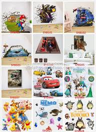Foam Sticker Merchandise Suppliers Featured In Arts Crafts Trade From China We Provide An Expanded And Commonly Up To Date Craft