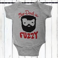 Rookie Mom Dad Shirt Set