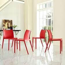 Emodern Decor Shell Side Chair by Sowerby Solid Wood Dining Chair Lindsey Pinterest Side Chair