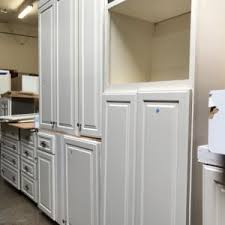 Brandom Cabinets Hillsboro Texas by Used Kitchen Cabinets Recycled Cabinets Restore