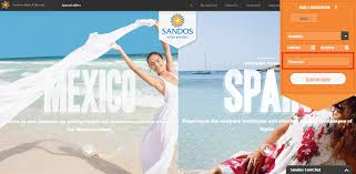 Verified - 14% Off Sandos Hotels Coupon Code, Promo Codes ... How To Use Cheapticketscom Coupon Codes Priceline Flight Coupon 2019 Get Discounts On Hotel Booking Using Qutoclick Coupons By Orlandodealhurmwpcoentuploads2701w Hotel Codes Wicked Ticketmaster Code Treebo Coupons Promo Code Exclusive Sale Dec 0203 75 Off Expedia Singapore December Barcelocom Best Travel Deals For June Las Vegas Purr Smoking Promo Official Travelocity Discounts