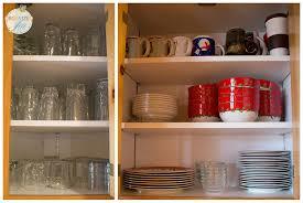 Kitchen Cabinet Organization Kitchen Series 2013 Pretty Neat
