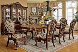 Deborah Victorian Dining Table Set Room Staloy Rh Staloysiusestacada Org Chairs Victoria Bc Tables